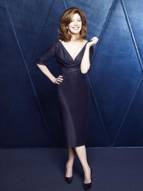 [ABC Studios] Desperate Housewives - Saison 5 (2008) 161e4224c6