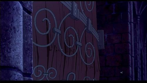 [Jeu/Concours] Dans quel Disney peut-on voir cette scène? - Page 9 162a9e497f
