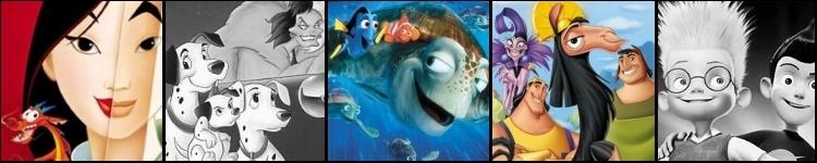 GRAND CONCOURS 2008: Votre Disney/Pixar préféré! - Page 3 167b1c1c70