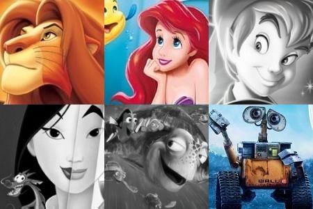 GRAND CONCOURS 2008: Votre Disney/Pixar préféré! - Page 6 19eb64f863