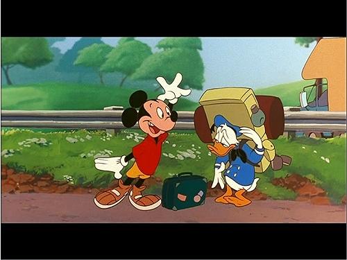 [Jeu/Concours] Dans quel Disney peut-on voir cette scène? - Page 2 1b46402249