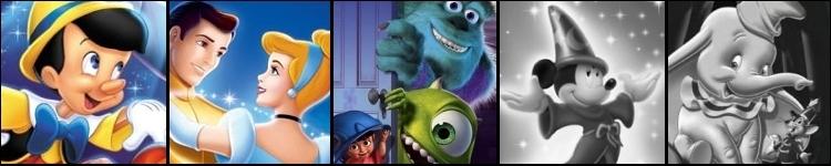 GRAND CONCOURS 2008: Votre Disney/Pixar préféré! - Page 3 1f177c73b0