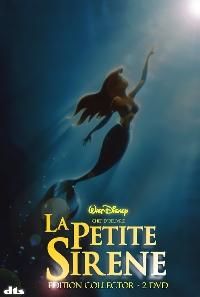 GRAND CONCOURS 2008: Votre Disney/Pixar préféré! - Page 6 22d99a080a