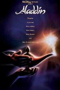 GRAND CONCOURS 2008: Votre Disney/Pixar préféré! - Page 6 248eaea50b