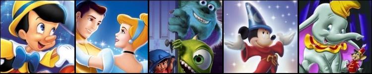 GRAND CONCOURS 2008: Votre Disney/Pixar préféré! - Page 2 27e788d24c
