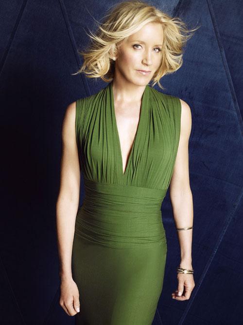 [ABC Studios] Desperate Housewives - Saison 5 (2008) 305d59ae17
