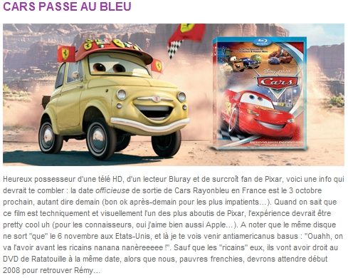 Les jaquettes des futurs Disney - Page 4 31701185dc