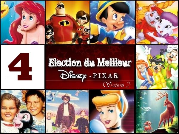 GRAND CONCOURS 2008: Votre Disney/Pixar préféré! 319467fcdd