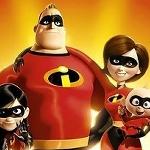 GRAND CONCOURS 2008: Votre Disney/Pixar préféré! - Page 11 33096dbdab