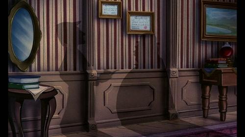 [Jeu/Concours] Dans quel Disney peut-on voir cette scène? - Page 7 3605053786