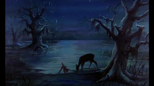 [Jeu/Concours] Dans quel Disney peut-on voir cette scène? - Page 9 36c5a54eae