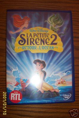 Postez les photos de votre collection de DVD Disney ! - Page 4 3b104316c4