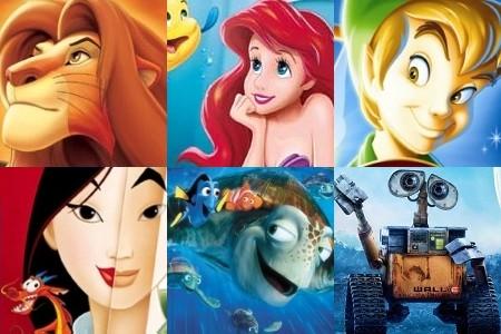 GRAND CONCOURS 2008: Votre Disney/Pixar préféré! - Page 11 3c7c05c924