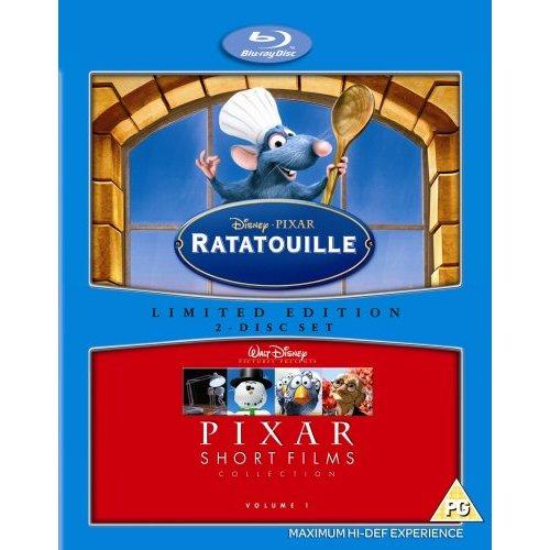 Ratatouille [Pixar - 2007] - Page 13 3cdc28aa27