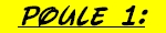 GRAND CONCOURS 2007: VOTRE DISNEY/PIXAR PREFERE! (Résultats en page 10). 43c7374de5