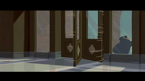 [Jeu/Concours] Dans quel Disney peut-on voir cette scène? - Page 9 4711d1aa81