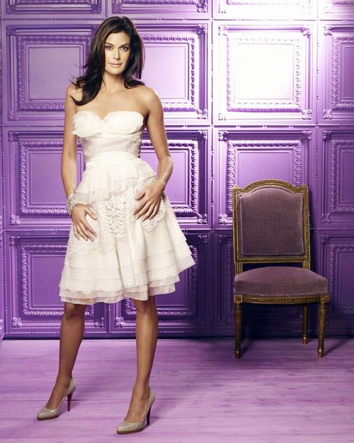 [ABC Studios] Desperate Housewives - Saison 5 (2008) 4b8ca710c2