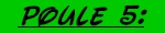 GRAND CONCOURS 2007: VOTRE DISNEY/PIXAR PREFERE! (Résultats en page 10). 6a33ea5144