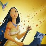 GRAND CONCOURS 2008: Votre Disney/Pixar préféré! - Page 11 728e8d214c