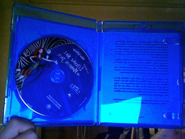 [DVD] L'Etrange Noël de Monsieur Jack - Edition Collector (2008) - Page 8 74228bd165