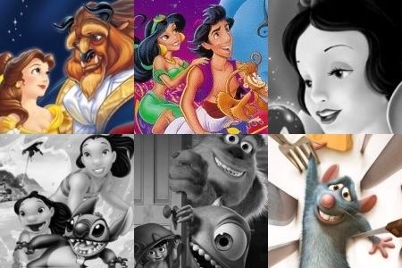 GRAND CONCOURS 2008: Votre Disney/Pixar préféré! - Page 6 75fb1babe8