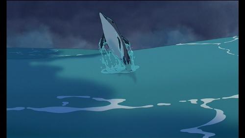 [Jeu/Concours] Dans quel Disney peut-on voir cette scène? 8184cb2f62