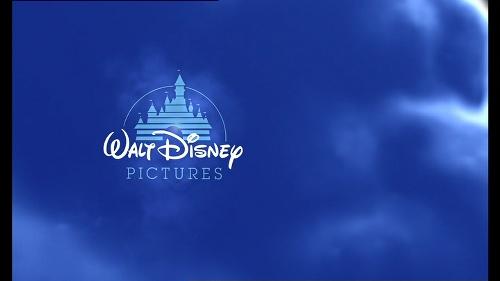 [Jeu/Concours] Dans quel Disney peut-on voir cette scène? - Page 13 83ec8e45ee