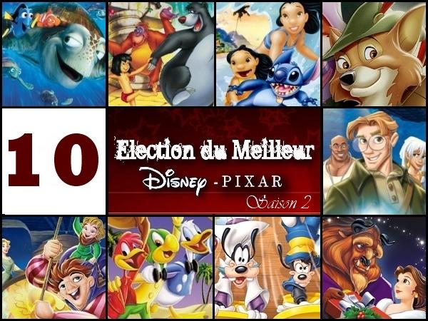 GRAND CONCOURS 2008: Votre Disney/Pixar préféré! 8639eb5303