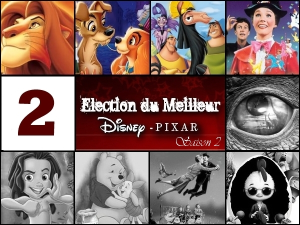 GRAND CONCOURS 2008: Votre Disney/Pixar préféré! - Page 2 895c5dd1b7