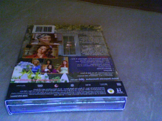 Desperate Housewives - Saison 4 [ABC Signature - 2007] - Page 10 8bd18bef6b