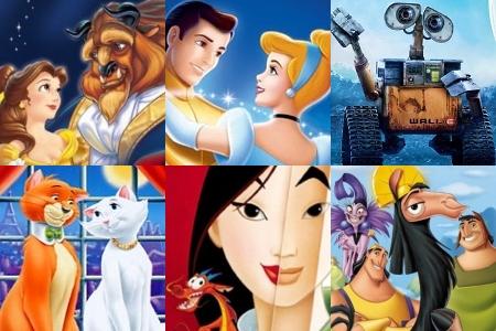 GRAND CONCOURS 2008: Votre Disney/Pixar préféré! - Page 11 952faf4941
