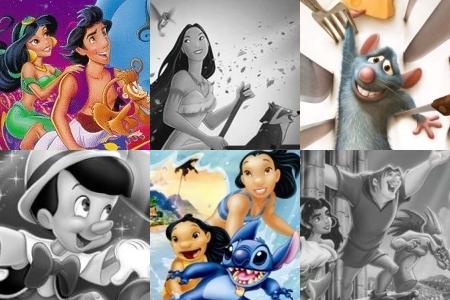 GRAND CONCOURS 2008: Votre Disney/Pixar préféré! - Page 5 9a46fb77da