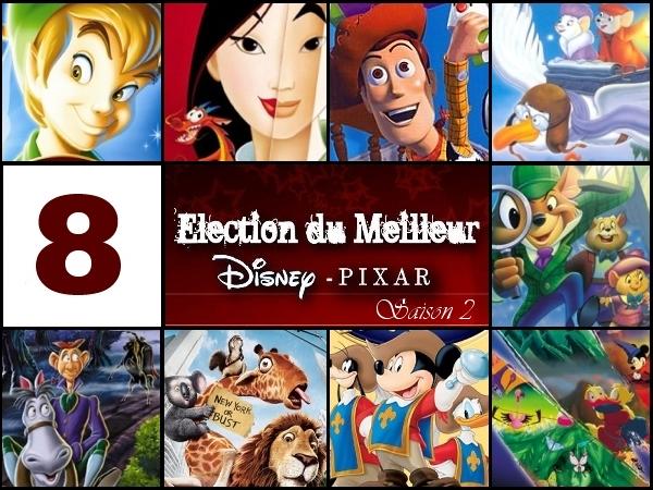 GRAND CONCOURS 2008: Votre Disney/Pixar préféré! A33eb4a72a