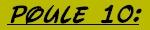 GRAND CONCOURS 2007: VOTRE DISNEY/PIXAR PREFERE! (Résultats en page 10). A7eb57672c