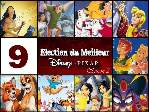 GRAND CONCOURS 2008: Votre Disney/Pixar préféré! Ab1ca51805