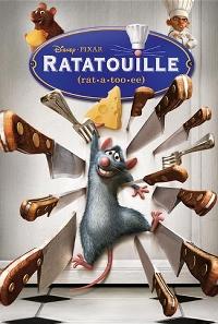 GRAND CONCOURS 2008: Votre Disney/Pixar préféré! - Page 6 B9bd71158c