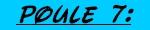 GRAND CONCOURS 2007: VOTRE DISNEY/PIXAR PREFERE! (Résultats en page 10). Be30f7284d