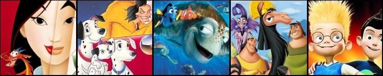 GRAND CONCOURS 2008: Votre Disney/Pixar préféré! - Page 2 Beef88b2bb