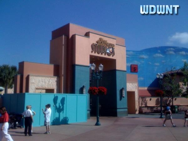 [Disney's Hollywood Studios] Changements de nom (anciennement Disney-MGM Studios) - Page 2 Bfa80647df