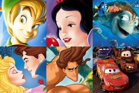 GRAND CONCOURS 2008: Votre Disney/Pixar préféré! - Page 11 C4c88f77cd