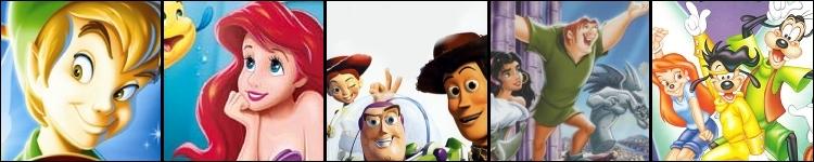 GRAND CONCOURS 2008: Votre Disney/Pixar préféré! - Page 2 D726d6b6b7