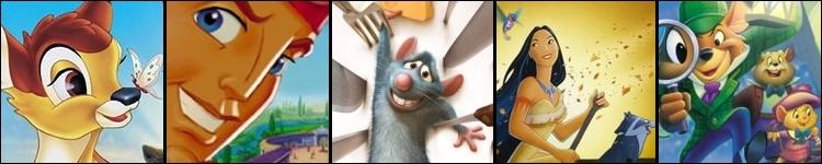 GRAND CONCOURS 2008: Votre Disney/Pixar préféré! - Page 2 Dc9399cfe6