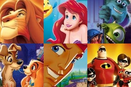 GRAND CONCOURS 2008: Votre Disney/Pixar préféré! - Page 11 Df8e99ed10