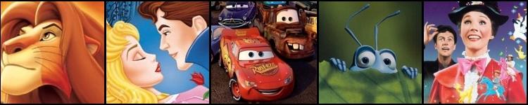GRAND CONCOURS 2008: Votre Disney/Pixar préféré! - Page 2 Ef0f5570bc