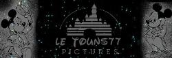 - Les abréviations Disney F80c4b1e01