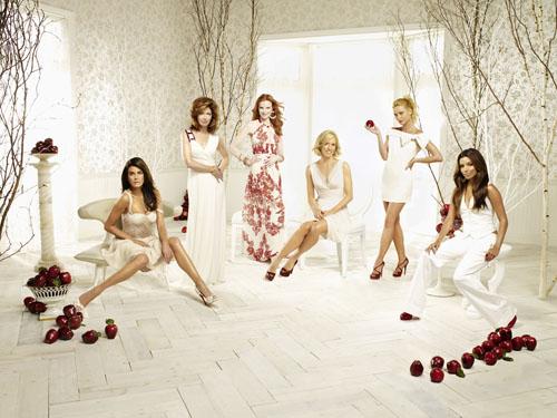 [ABC Studios] Desperate Housewives - Saison 5 (2008) Fb1efb4ad4