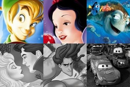 GRAND CONCOURS 2008: Votre Disney/Pixar préféré! - Page 5 Fb8d4462f3