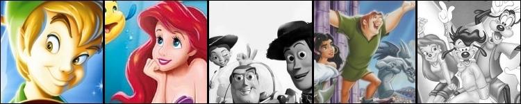 GRAND CONCOURS 2008: Votre Disney/Pixar préféré! - Page 3 Fd903547c4