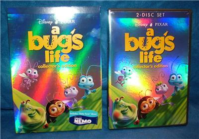 Vos achats DVD et BD Disney - Page 4 Fda5733791