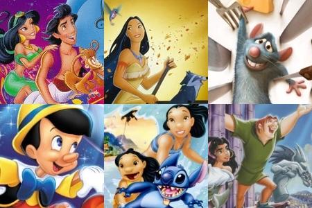 GRAND CONCOURS 2008: Votre Disney/Pixar préféré! - Page 11 Fef86e2ea3